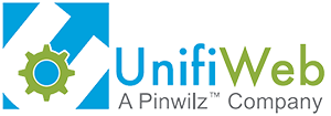 Pinwilz - Unifiweb Website Development & Web Marketing