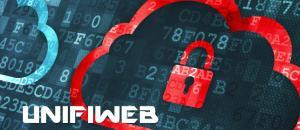 Unifiweb Website Security Solutions