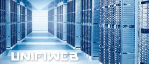Unifiweb Hosting Solutions