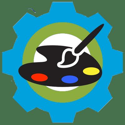 Website Designer Website Developer Greensboro Unifiweb